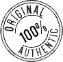 original authentic