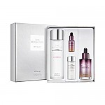[Missha] Time Revolution Best Seller Special Set 4pcs