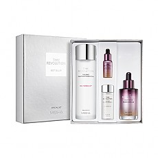 [Missha] Набор Time Revolution Best Seller Special Set