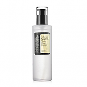 [COSRX] Эссенция Advanced Snail 96 Mucin Power Essence 100мл