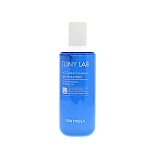 [Tonymoly] Tony Lab AC Control Emulsion 150ml