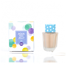 [Holika Holika] ББ крем-желе Aqua Pettie Jelly BB #02 (Aqua Neutral)