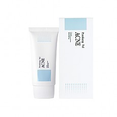[Pyunkang Yul] Крем для акне ACNE Cream 50ml