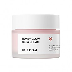 [BY ECOM] Керамидный крем Honey Glow Cera Cream 50мл