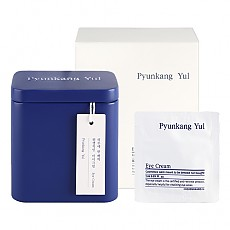 [Pyunkang Yul] Крем для глаз Eye Cream (1ml X 50шт)
