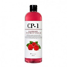 [CP-1] Средство для волос Raspberry Treatment Vinegar 500мл