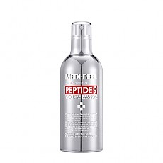 [MEDI-PEEL] PEPTIDE 9 VOLUME ESSENCE 100ml