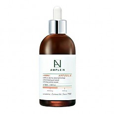 [AMPLE:N] AmpleN VCShot Ampoule Big 100ml