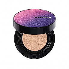 [Moonshot] Micro Correctfit Cushion SPF50+/PA+++  101 тон
