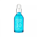 [It's Skin] Power 10 Formula GF Effector 60ml