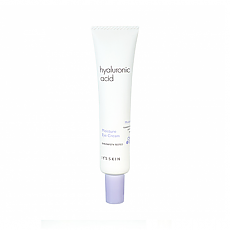 [It's Skin] Hyaluronic Acid Moisture Eye Cream 25ml