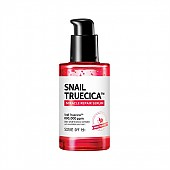 [SOME BY MI] Серум от шрамов и постакне Snail Truecica Miracle Repair Serum 50 мл