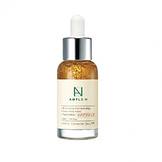 [AMPLE:N] Ампула Peptide Shot Ampoule Big 30мл