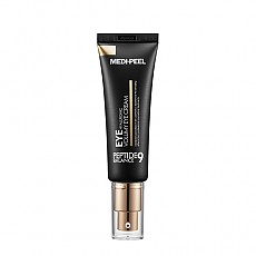 [Medi-Peel] PEPTIDE 9 HYALURONIC VOLUMY EYE CREAM 40ml