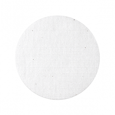 [RE:P] Тонер-пэды Organic Cotton Treatment Toning Pad (90шт)