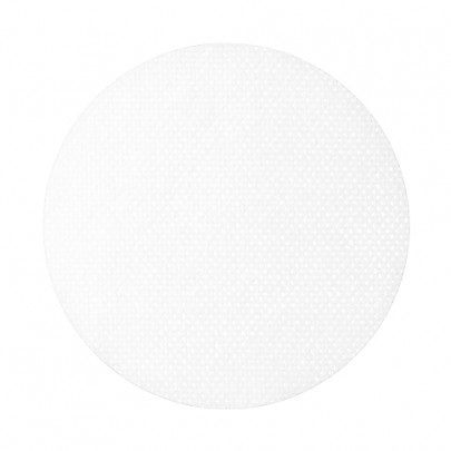 [RE:P]Gentel Face Cleaning Remover Pad (70ea)