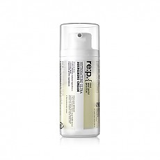 [RE:P]Nutrinature Nourishing Cream 50ml