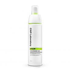 [CNP] Тоник A-CLEAN ACTIVE FRESHNER TONER 150мл