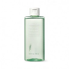 [Innisfree] Green Barley Peeling Toner 250ml