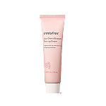 [Innisfree] Jeju Cherry Blossom Tone Up Cream [Tube] 50mL