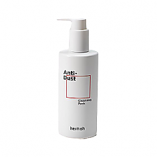 [heimish] Очищающая маска Anti-Dust Cleansing Pack
