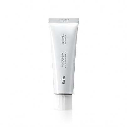 [Huxley] HAND CREAM ; BLUE MEDINA TANGERINE 30ml