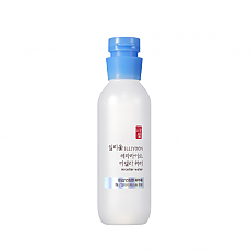 [Illiyoon] Ceramide Micellar Water 200ml
