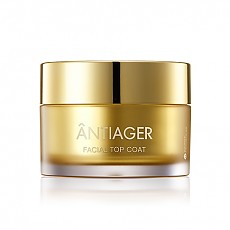[NEOGEN] AGECURE ANTIAGER FACIAL TOP COAT 0.87 oz / 52ml