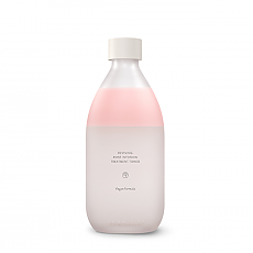[Aromatica] Reviving Rose Infusion Treatment Toner 200ml