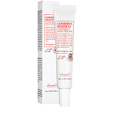 [BENTON] Good bye Redness Centella Spot Cream