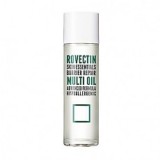 [Rovectin] Масло Skin Eessentials Barrier Repair MultiI-Oil 100ml