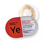 [Its Skin] Power 10 Formula YE One-a-Day Cream Capsule 7ea