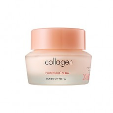 [It's Skin] Collagen Nutrition Cream