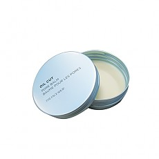 [THE FACE SHOP] Oil Cut Pore Balm