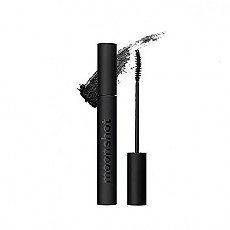 [Moonshot] Lash Infinite 01 Length Black