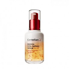 [Centellian24] MADECA Vital Capsule Serum 50ml