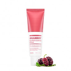 [A'PIEU] Mulberry Blemish Clearing Cream 50ml