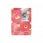 [Frudia] My Orchard Squeeze Mask (Peach) (10pcs)