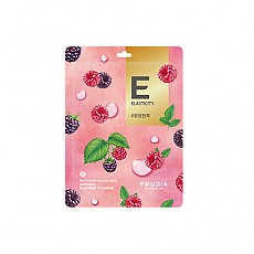 [Frudia] My Orchard Squeeze Mask (Raspberry) (10pcs)