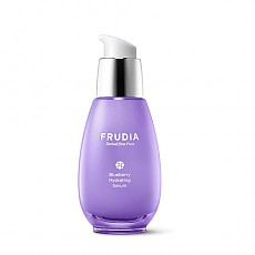 [Frudia] Blueberry Hydrating Serum 50g