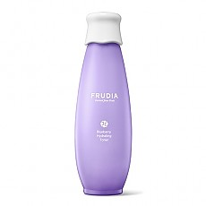 [Frudia] Blueberry Hydrating Toner 195ml