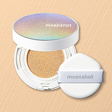 [Moonshot] Кушон Micro Settingfit Cushion (101 оттенок) 15гр
