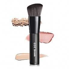 [CORINGCO] Sensitivity Full Coverage Foundation Brush
