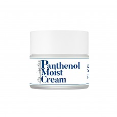 [Tiam]MY Signature Panthenol Moist Cream