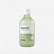 [SNP] Prep Cicaronic Toning Essence 220ml