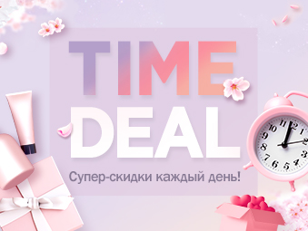 timedeal_img