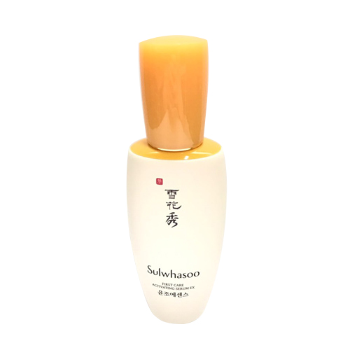 [Sulwhasoo] Серум First Care Activating Serum 90мл